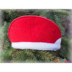 ITH Weihnachtsmütze...